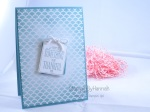 Stampin' Up! UK Sale-a-bration You Brighten my day