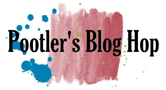 Pootlers Blog Hop-001