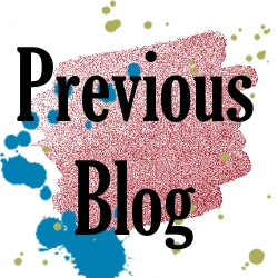 Pootlers Blog Hop backward_2-001