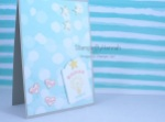 Stampin' Up!UK saleabration you brighten my day