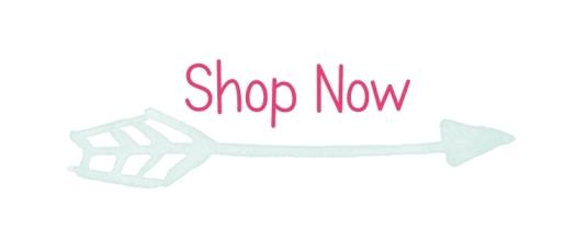 Shop Now button-001