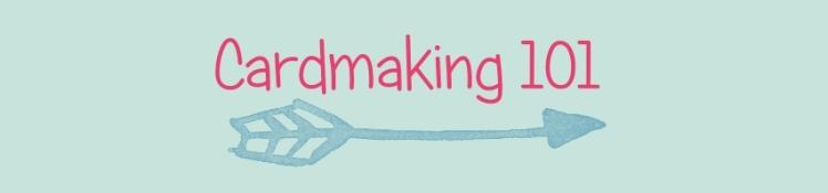 Cardmaking class UK free
