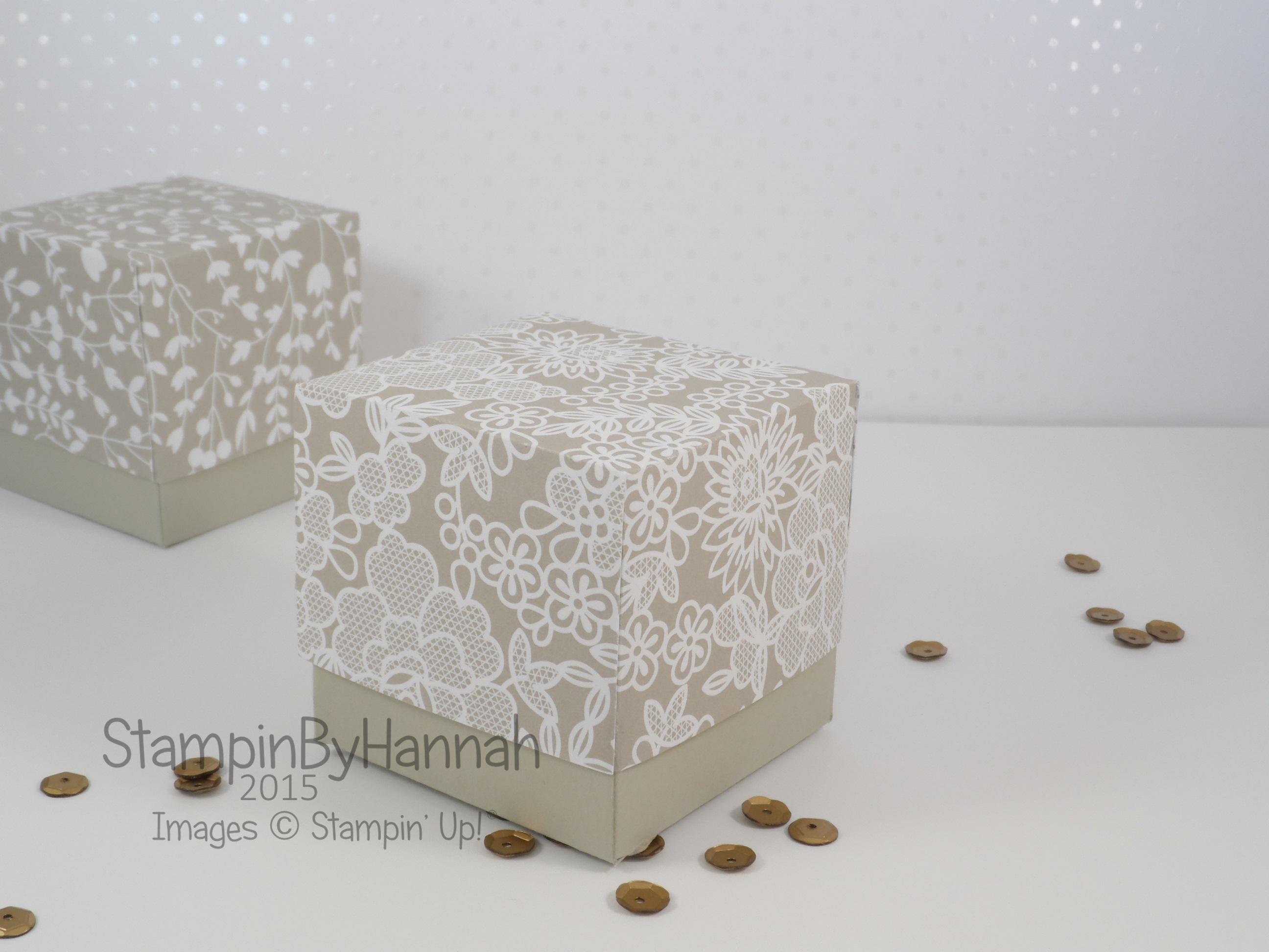 Erfreut Uk Wedding Favors Ideen - Brautkleider Ideen ...