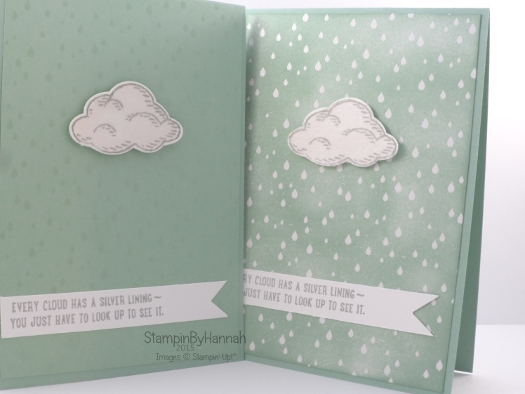Stampin' Up! UK Sprinkles of life colour me irresistible;l