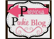 Blog hop previous