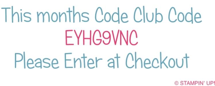 Code Club Code-001