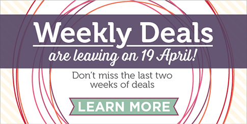 Demo-Main_WeeklyDeals_Apr0516_UK_SP
