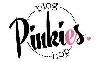 blog hop logo (1)