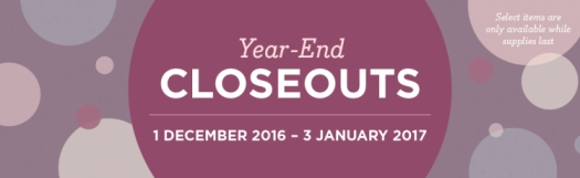 yearendcloseout_demoheader_spukb3086f1b0be1686086dbff0000ec372d