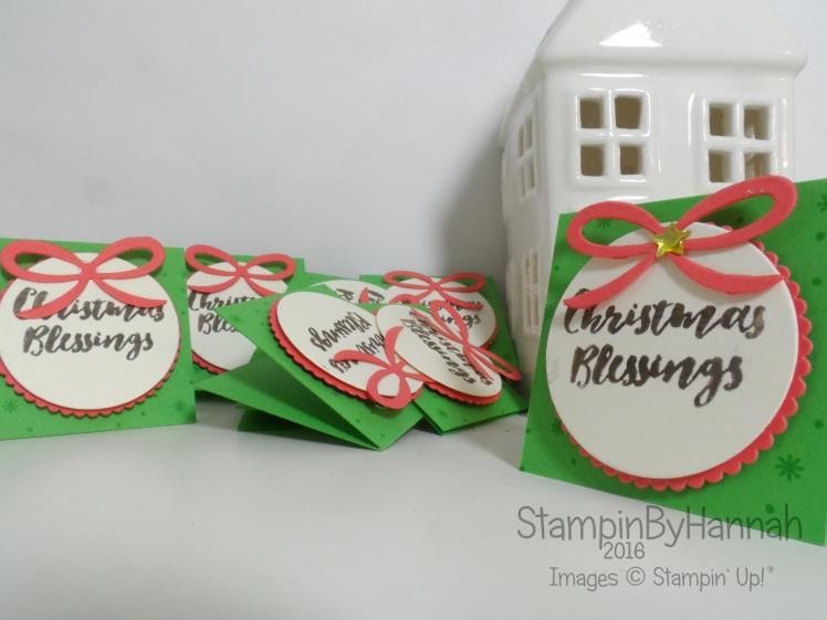 12-days-of-christmas-gift-tags
