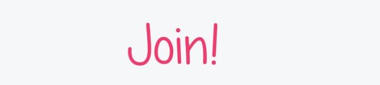 sab-join