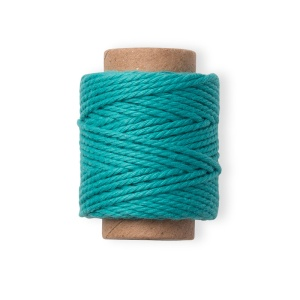 Thick Bakers Twine 12 days of Christmas giftaway