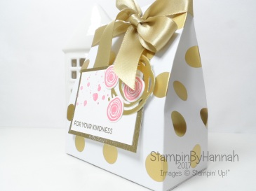 Global Design Project 3D challenge Pop of Pink squishy bag