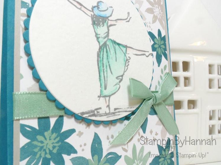 make-it-monday-watercoloured-beautiful-you-2