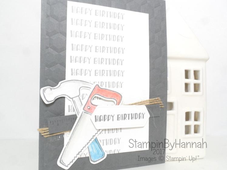 Mens Cards – Birthdays Card Shop Uk